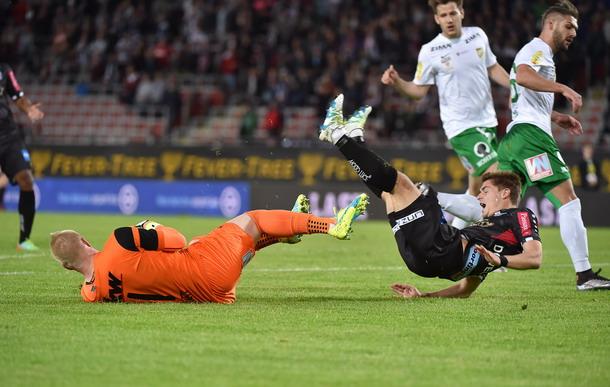 Fussball_LASK_Linz_vs_SC_Austria_Lustenau_06.05.2016-1-17_Bildgröße_ändern