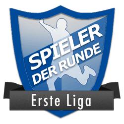 erste spanische liga