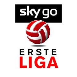 images/thumbs/erste-liga-logo.png