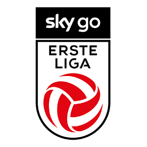 images/thumbs/erste-liga-skygo.png