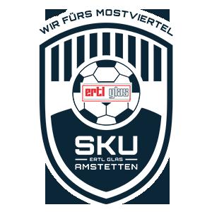 images/wappen/amstetten-sku.png