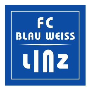 2.Liga: Der FC Blau Weiss Linz lässt gegen den SV Horn wichtige Punkte liegen