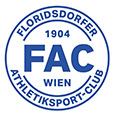 2. Liga: Youth-League-Champion wechselt zum FAC!