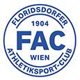 2.Liga: Vorwärts Steyr ringt den FAC nieder und hält so den Anschluss