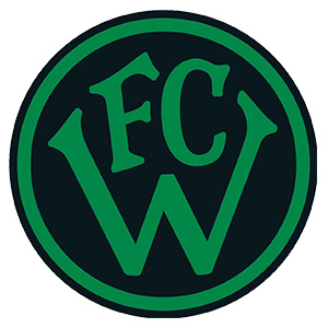 images/wappen/wacker-innsbruck.png