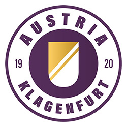 2. Liga: Klagenfurt bekommt im nächsten Heimspiel Verstärkung!