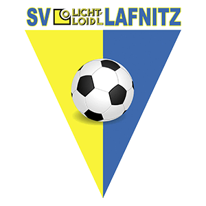 images/wappen/lafnitz-sv.png