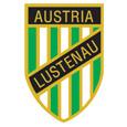 2. Liga: Young Violets kommen bei Schützenfest in Lustenau unter die Räder!