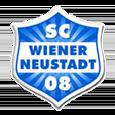 Kunterbunt! Wiener Neustadt vergibt Stadion-Namen erneut!