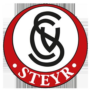 images/wappen/steyr-sk-vorwaerts.png
