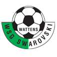 images/wappen/wattens_wsg.png