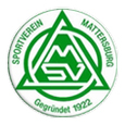 images/stories/wappen/Mattersburg_SV_Amateure.jpg