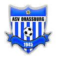 images/stories/wappen/drassburg_asv.jpg