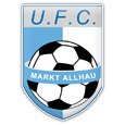 images/stories/wappen/marktallhau_ufc.jpg
