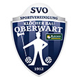 images/stories/wappen/oberwart_sv.jpg