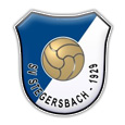 images/stories/wappen/stegersbach_sv.jpg