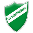 images/stories/wappen/wimpassing_sv.jpg