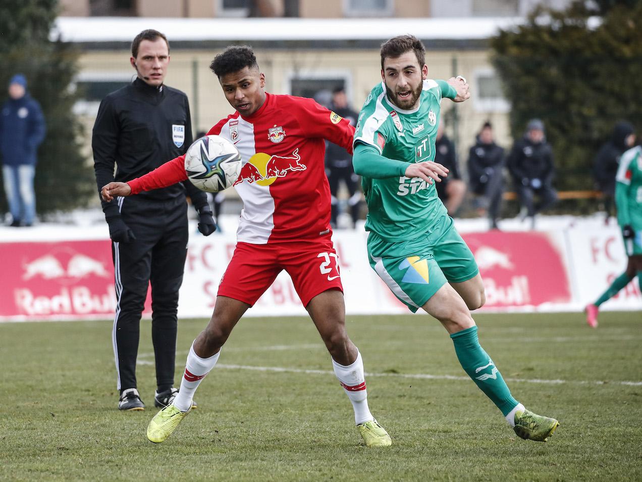 Bundesliga Expertentipp 2021/17