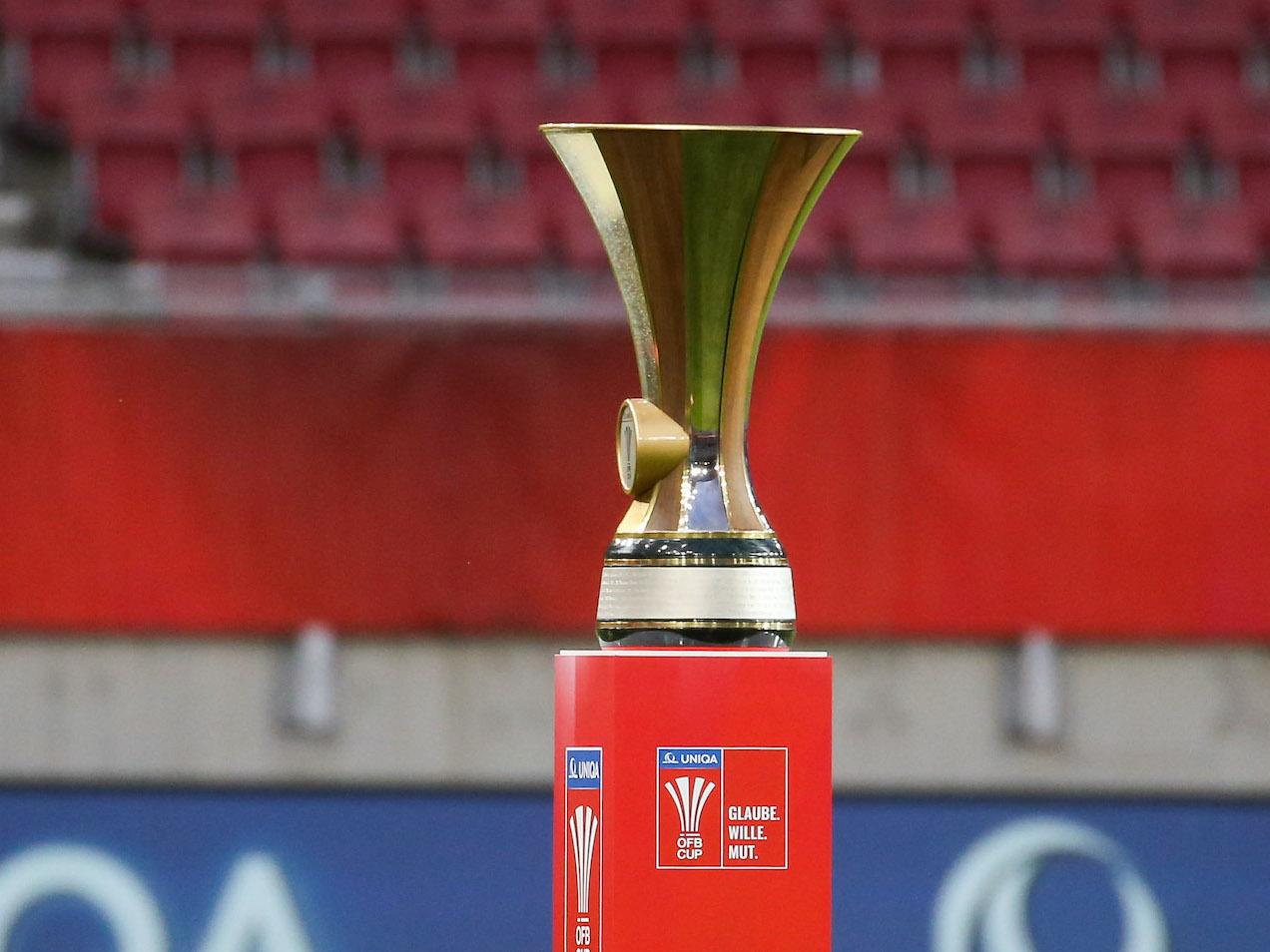 Bundesliga Auslosung 15/16