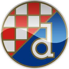 Dinamo Zagreb Spielplan