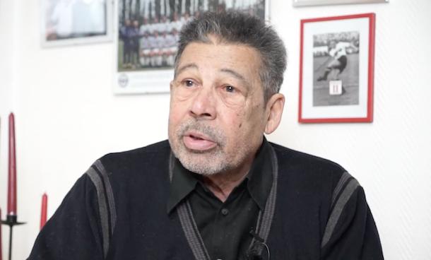 Österreichs Fußball trauert um Helmut Köglberger