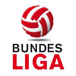 Der Spielplan Für Die Tipico Bundesliga 201516 Steht Fest