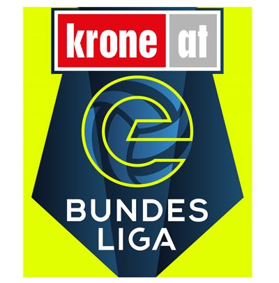 eBundesliga: Finalkader von Mattersburg und St. Pölten stehen fest
