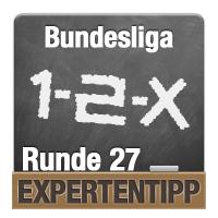 expertentipp-bundesliga