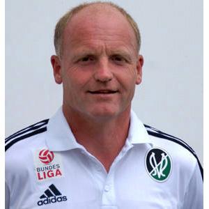 Tipico Bundesliga 17/18: Gerhard Schweitzers Expertentipp Runde 24