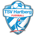 images/hartberg_tsv.png