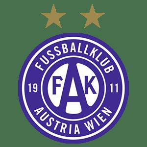 Austria und Rapid triumphieren bei Nachwuchs-Hallenturnieren
