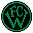 Bundesliga: Wacker Innsbruck verpflichtet zwei Spieler von Lafnitz