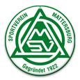 Erste Auswärtsniederlage der Saison: St. Pölten verliert beim Trainerdebüt von Popovic gegen Mattersburg