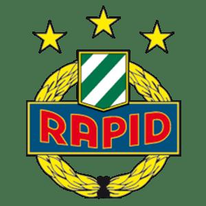 Bundesliga: Rapid präsentiert neues Auswärtstrikot und namhaften Kader für Hofmann-Abschied