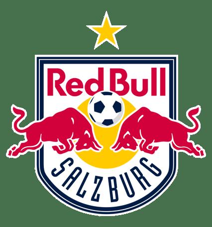 Expertentipp Bundesliga 2021/16