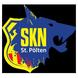 images/logos/st-poelten_skn.png
