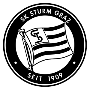 images/logos/sturm-graz.png