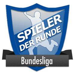 tipico Bundesliga 2018/2019: Spieler der Runde 3 ist ...
