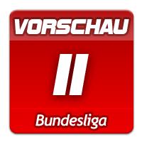 Tipico Bundesliga 2018/2019: Vorschau Runde 11