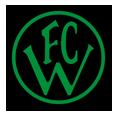 Offiziell: Wacker Innsbruck holt Patrik Eler zurück!