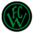 OP: Wacker-Goalie Christopher Knett fällt für Westderby aus