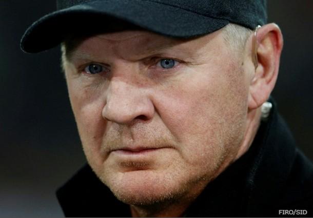 Meister? 14 Trainer tippen auf FCB