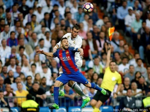 Cristiano Ronaldo laut Zidane nicht schlimmer verletzt