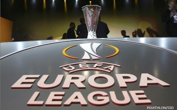DAZN zeigt künftig die Europa League