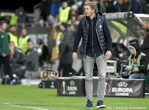 Köln, Hertha und Hoffenheim setzen deutsche Europa-Misere fort