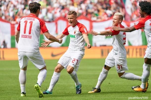 deutschland gegen uruguay