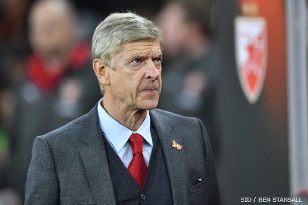 Arsenal-Delegation in Dortmund: Aubameyang-Transfer rückt immer näher