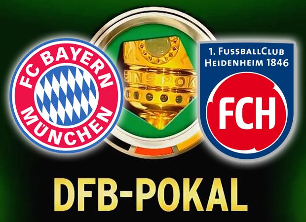 fc bayern münchen live im tv
