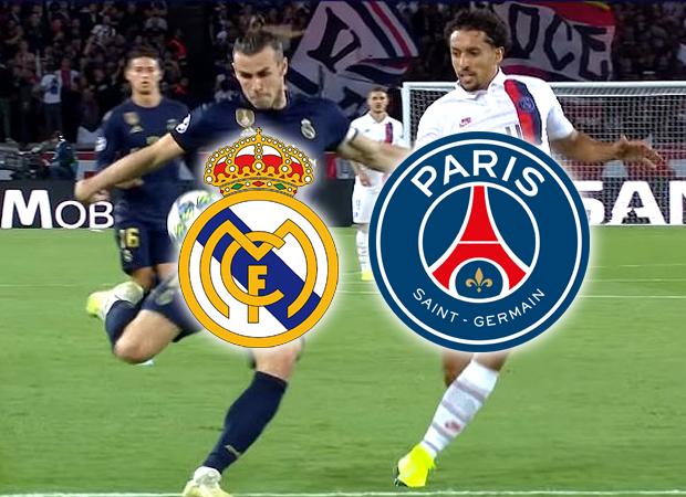 So Kannst Du Heute Das Champions League Spiel Real Madrid