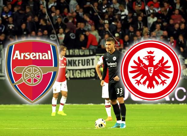 Europa League Spiele Heute